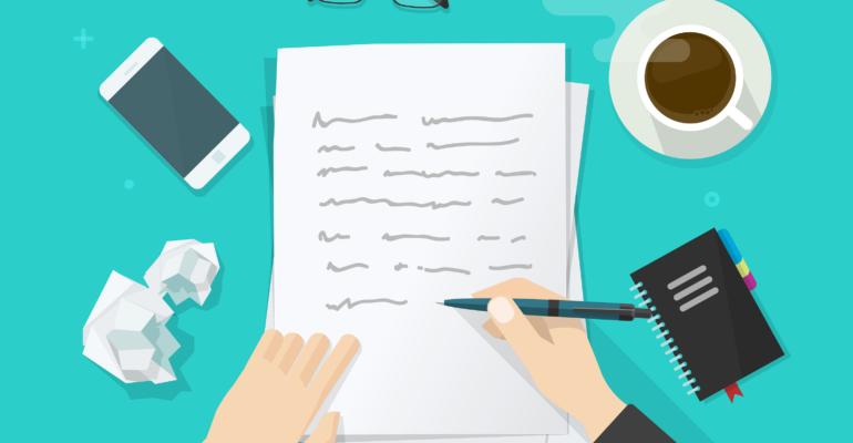 مبانی تبدیل پایان نامه و رساله دکترا به مقاله ژورنالی معتبر چیست ؟و چه مواردی را باید در نظر گرفت | سفارش استخراج مقاله از رساله دکتری + قیمت ؟