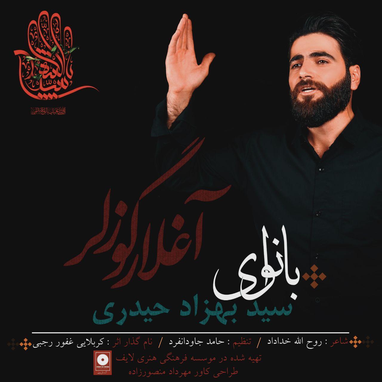 http://s17.picofile.com/file/8410682942/Behzad_Heydari_Aglar_Gozlar.jpg