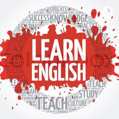 اهميت يادگيري زبان انگليسي