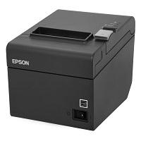 EPSON_APD_500_T20_EWM