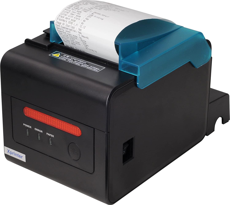 Xprinter_C260H