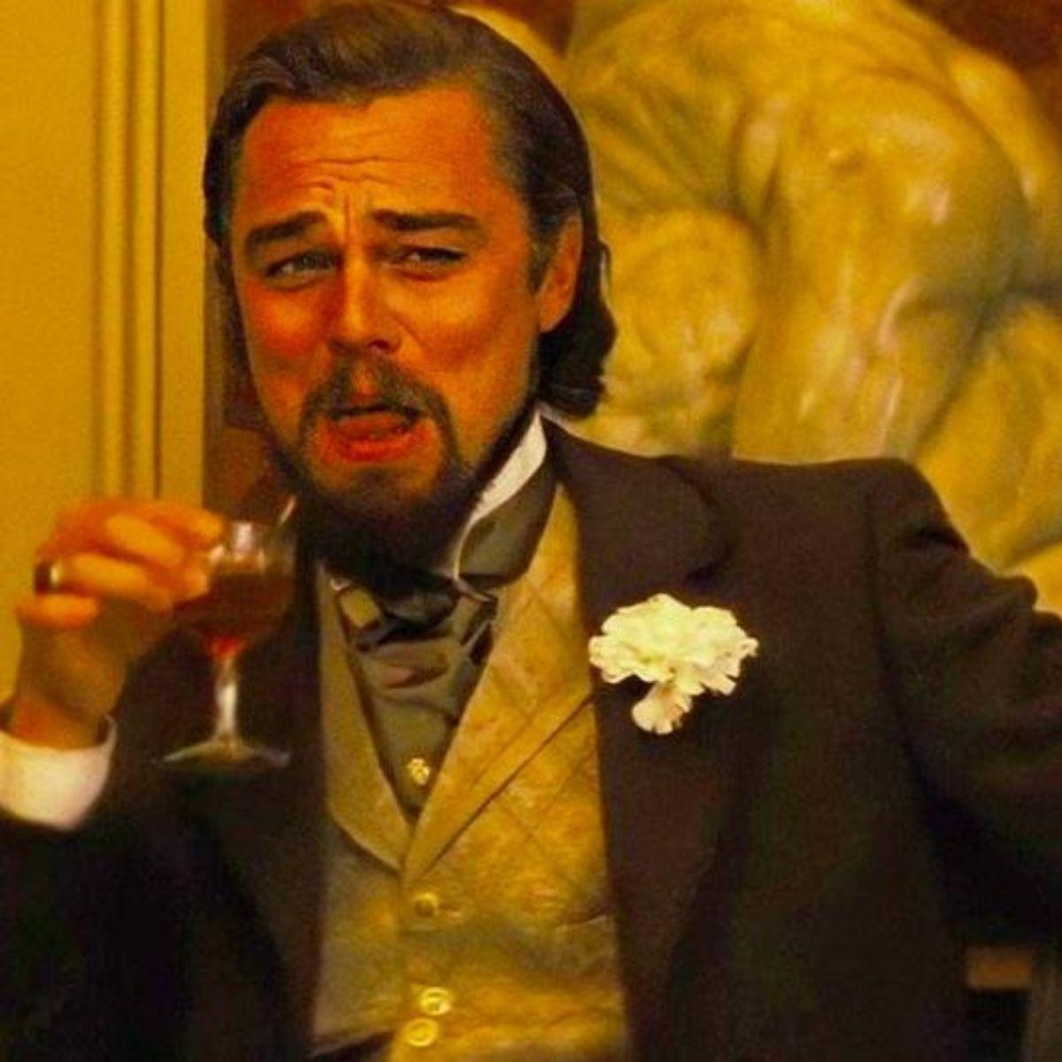 Leonardo_DiCaprio_laughing_meme_template_of_Django_Unchained.jpg
