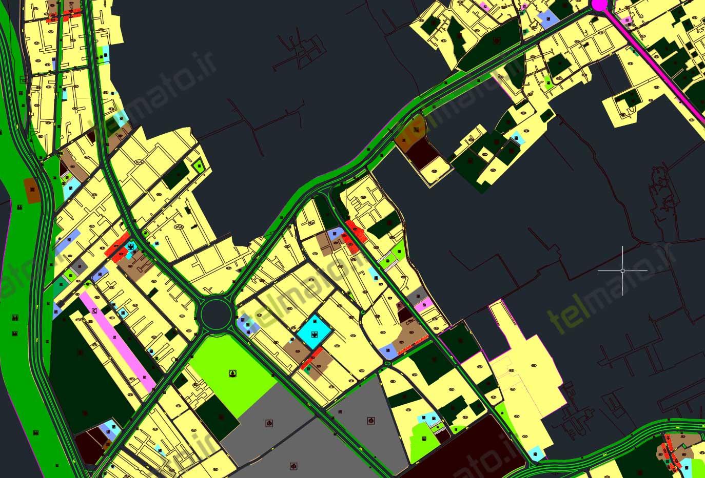 نقشه اتوکدمنطقه 10شیراز دانلود رایگان نقشهgisشیراز اتوکدشهرشیراز دانلود نقشه اتوکدطرح تفصیلیشیراز طرح تفصیلیشیرازdwg نقشه اتوکدجامع شهرشیراز نقشهبلوک بندیشیراز نقشهتوپوگرافیشیرازdwg