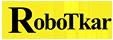 Logo-robotkar-ربات کار