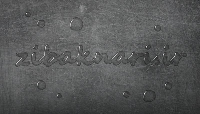 هواشناسی گیلان شایعه شدیدترین بارندگی قرن را تکذیب کرد