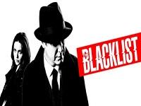 دانلود فصل 8 سریال لیست سیاه - The Blacklist