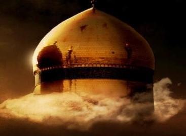 صلوات بر امام موسی کاظم ع