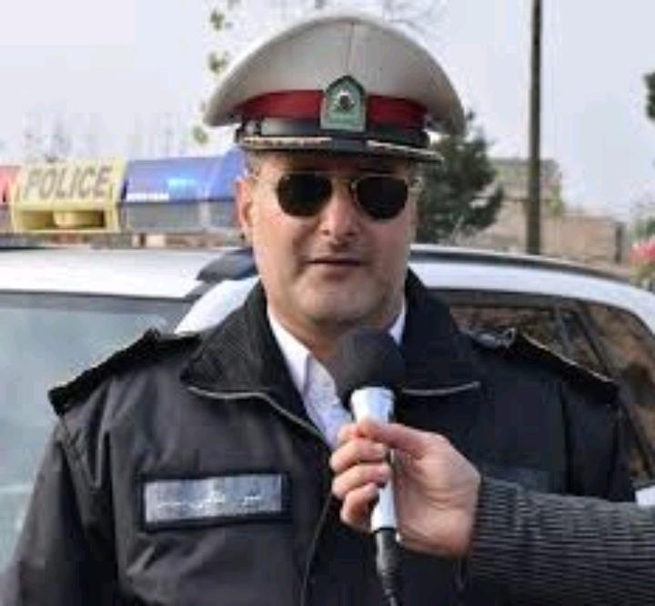 تعطیلی آموزشگاه های رانندگی در استان گیلان