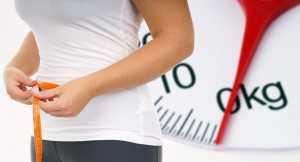 بهترين روش ها براي کاهش وزن و لاغر شدن