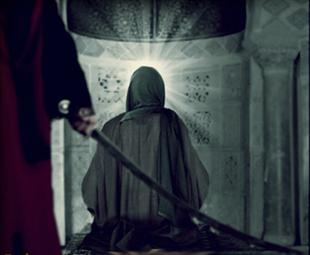 نقش قطام در شهادت امام علی ع به دست ابن ملجم