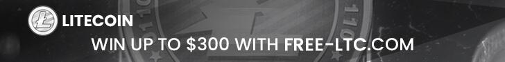 سایت کسب لایتکوین رایگان