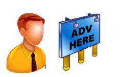 افزونه تبلیغات برای کاربران