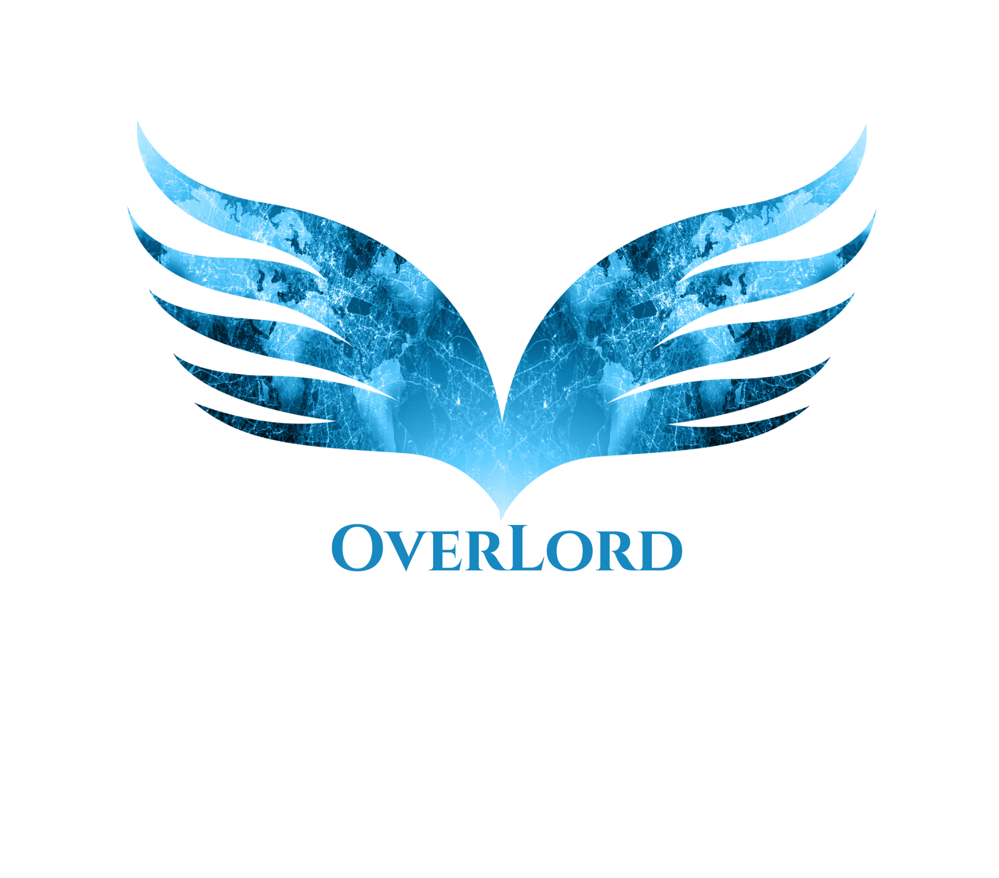 سیبمو   درگاه حمایت مالی از OveRLorD
