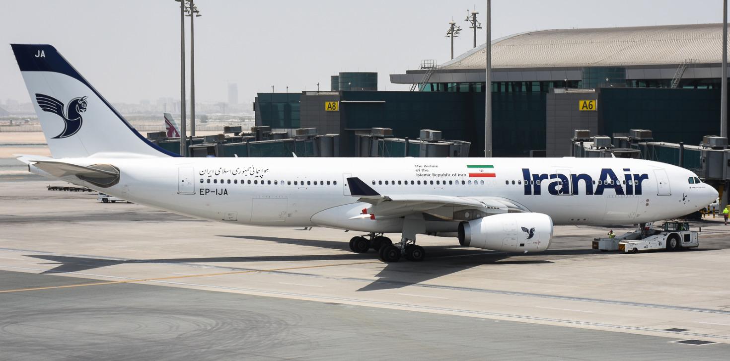 ارزانترین قیمت بلیط هواپیما تهران به شیراز فقط در سامانه بزرگ و آسان cheapoo.ir میباشد .