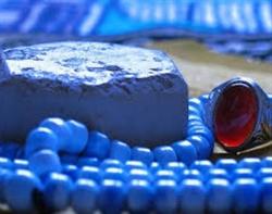 فوايد نماز از نظر آیت الله مظاهری