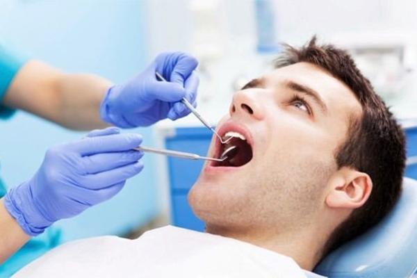 8 ویژگی بهترین دندانپزشک تهران را بدانید