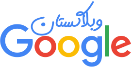 farsi blogsphere search engine