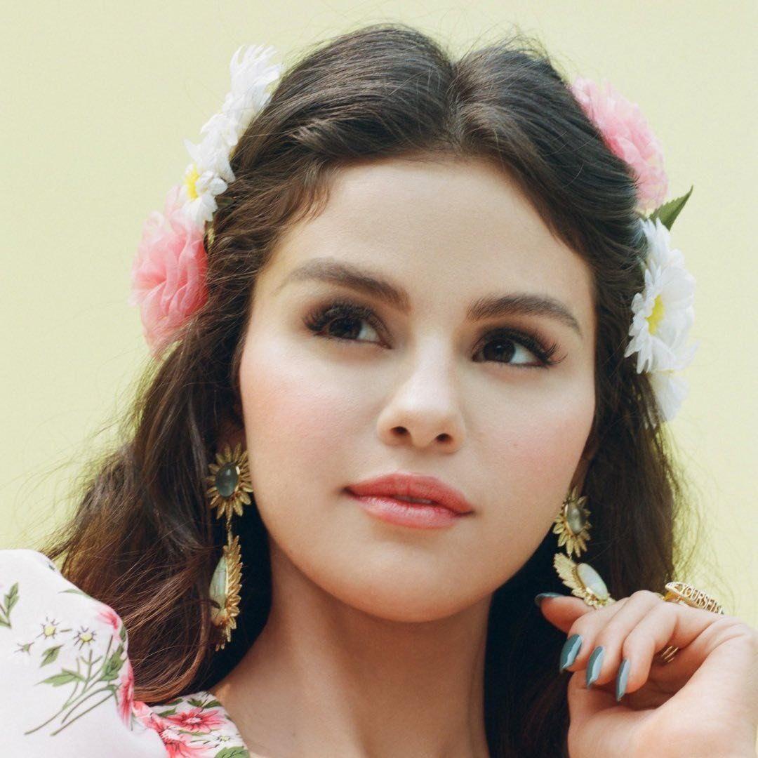 مصاحبه زین لوو با سلینا در مورد آهنگ De Una Vez