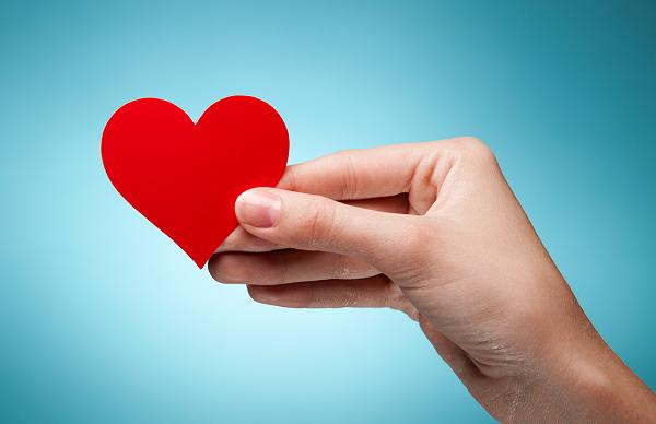 تاثیرات شگفت انگیز مهربانی و محبت کردن به دیگران در زندگی خودمان