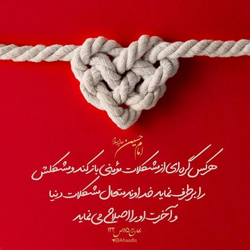 [تصویر:  572453552_talab_org.jpg]