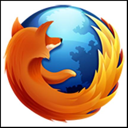 نرم افزار موزیلا فایرفاکس Mozilla Firefox