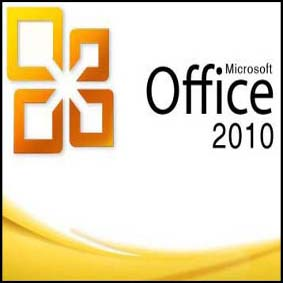 آفیس ۲۰۱۰ – Microsoft Office 2010 Professional