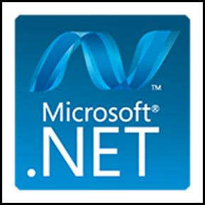 دات  نت فریم ورک 3.5 - Microsoft .NET Framework 3.5