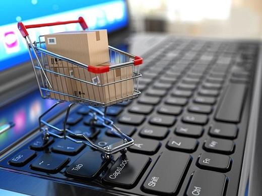 آیا فقط برای مطرح شدن کسب و کارتان به طراحی سایت فروشگاهی نیاز دارید؟