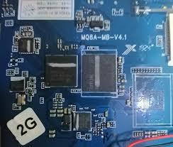 فایل فلش تبلت چینی mq8a mb v4.1 mt6572