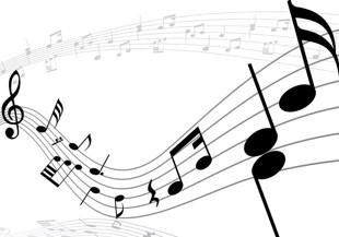 چرا موسیقی حرام است؟