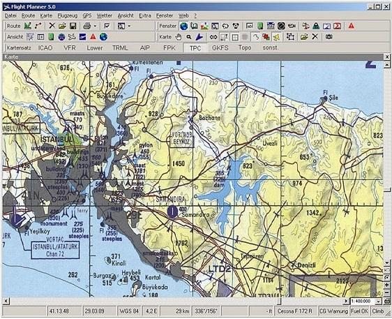 flight_planner_sky_map_tpc_karten_sd_ost