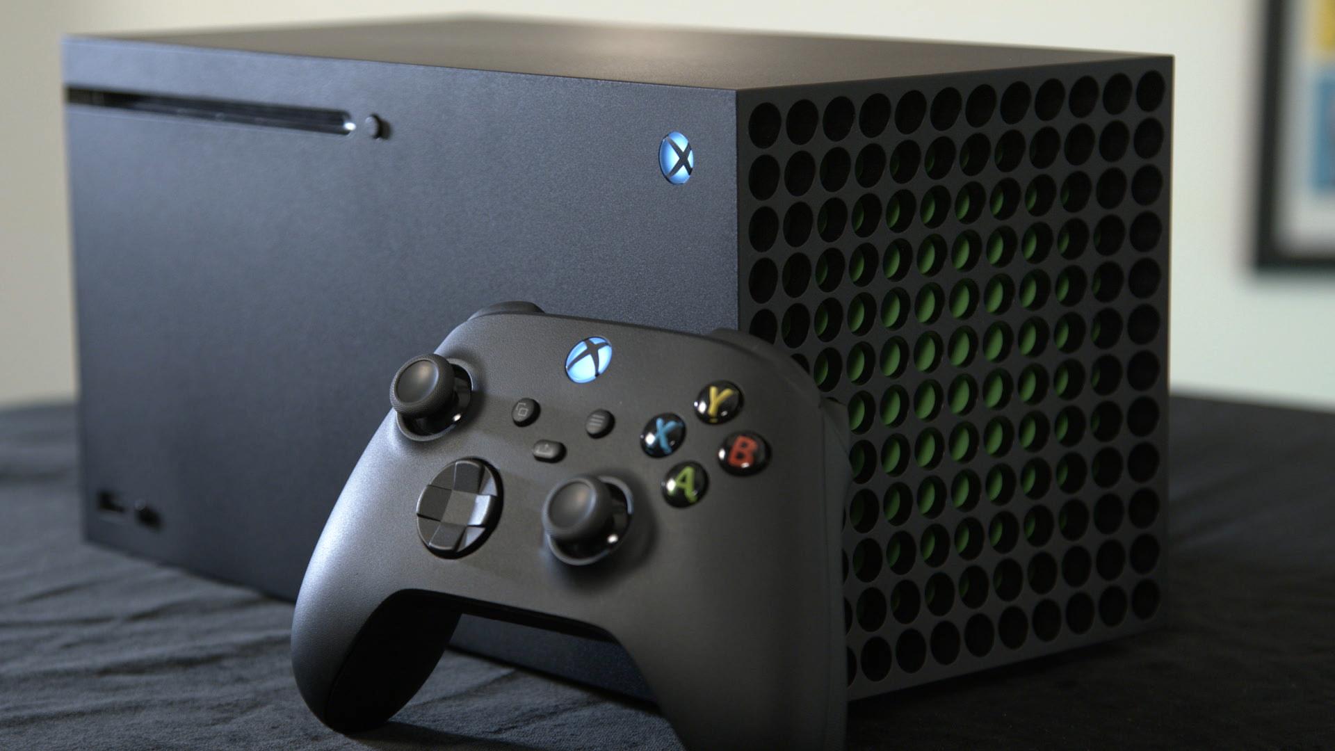 قیمت احتمالی پلی استیشن 5 و Xbox Series X – به همراه تاریخ عرضه