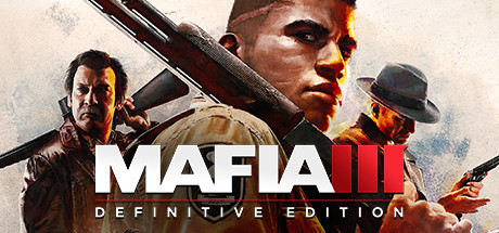 بازسازی دو عنوان بازی Mafia