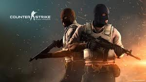 پنج کاربر متخلف در بازی Counter Strike Global Offensive دستگیر شدند