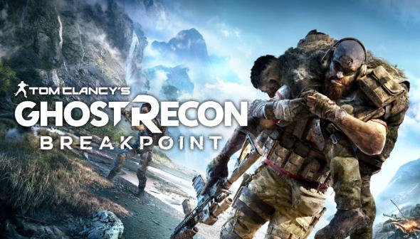 اضافه شدن همتیمیهای هوش مصنوعی به بازی Ghost Recon Breakpoint