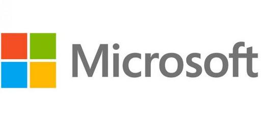 فیل اسپنسر اعتراف کرد مایکروسافت در ابتدا احترام لازم را برای رایانههای شخصی قائل نبوده است