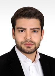 Behzad Ganji