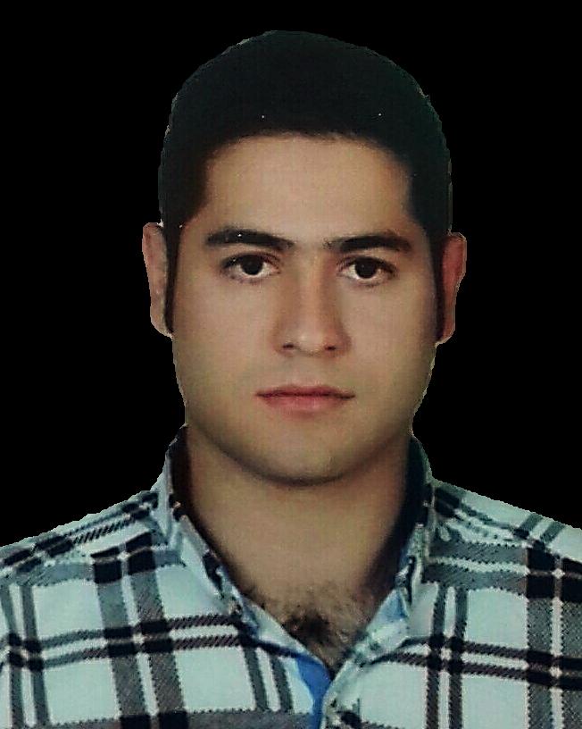 Amin Rahimi