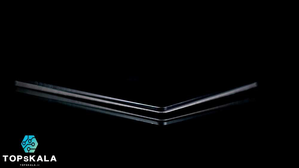 سرفیس استوک مایکروسافت مدل Microsoft Surface Laptop 2 با مشخصات Intel Core i7 8660U and intel Core i5 8250U دارای مهلت تست و گارانتی رایگان / محصول Microsoft