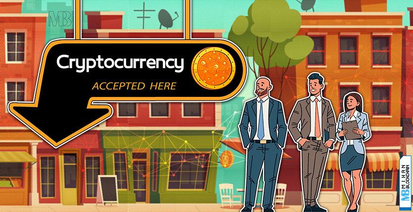 در سال ۲۰۲۱ چه کالا و خدماتی را با رمز ارزها میتوان خریداری کرد