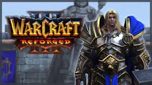 بازی Warcraft 3 Reforged در ژانویه عرضه می شود