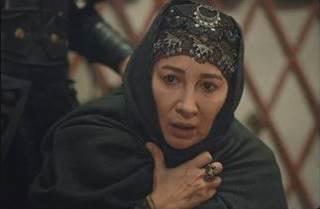 قسمت 14 قیام عثمان بدون سانسور