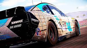 سیستم های درخواستی و پیشنهادی بازی GRID: Race for Glory اعلام شد