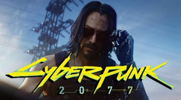 Cyberpunk 2077 با ماد Heavily Optimization بهینهتر اجرا میشود