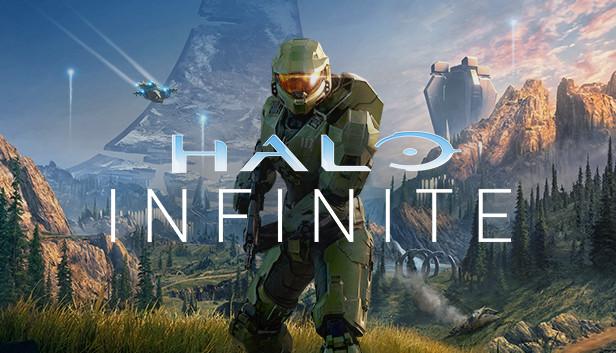 در تعطیلات سال 2020 منتظر انتشار بازی Halo Infinite باشید