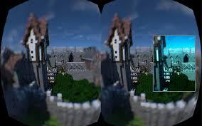 تماشای فیلمی از بازی GTA 5 با کارت گرافیک RTX 2080 و DXR
