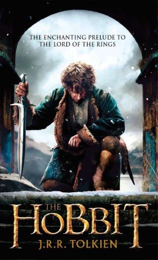 هابیت -The Hobbit