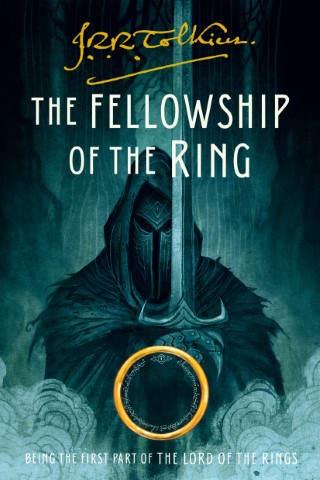 جلد اول) ارباب حلقهها، یاران حلقه -The Lord Of The Rings, The Fellowship of the Ring