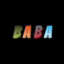 -BABA-