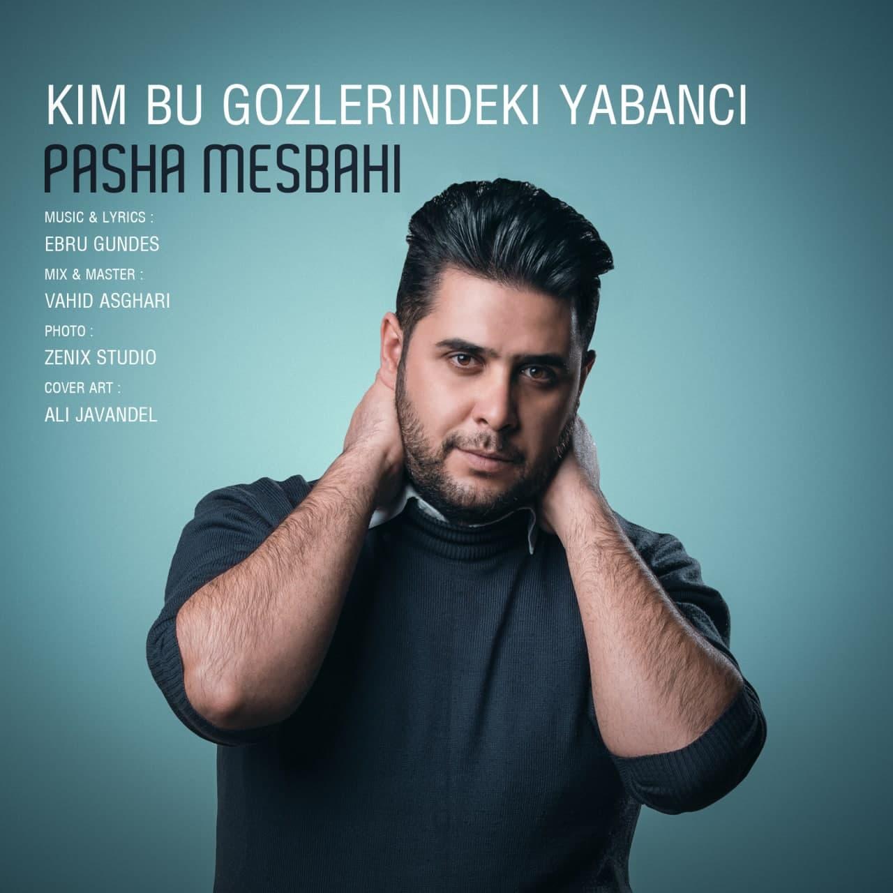 https://s17.picofile.com/file/8426294176/12Pasha_Mesbahi_Kim_Bu_Gozlerindeki_Yabanci.jpg